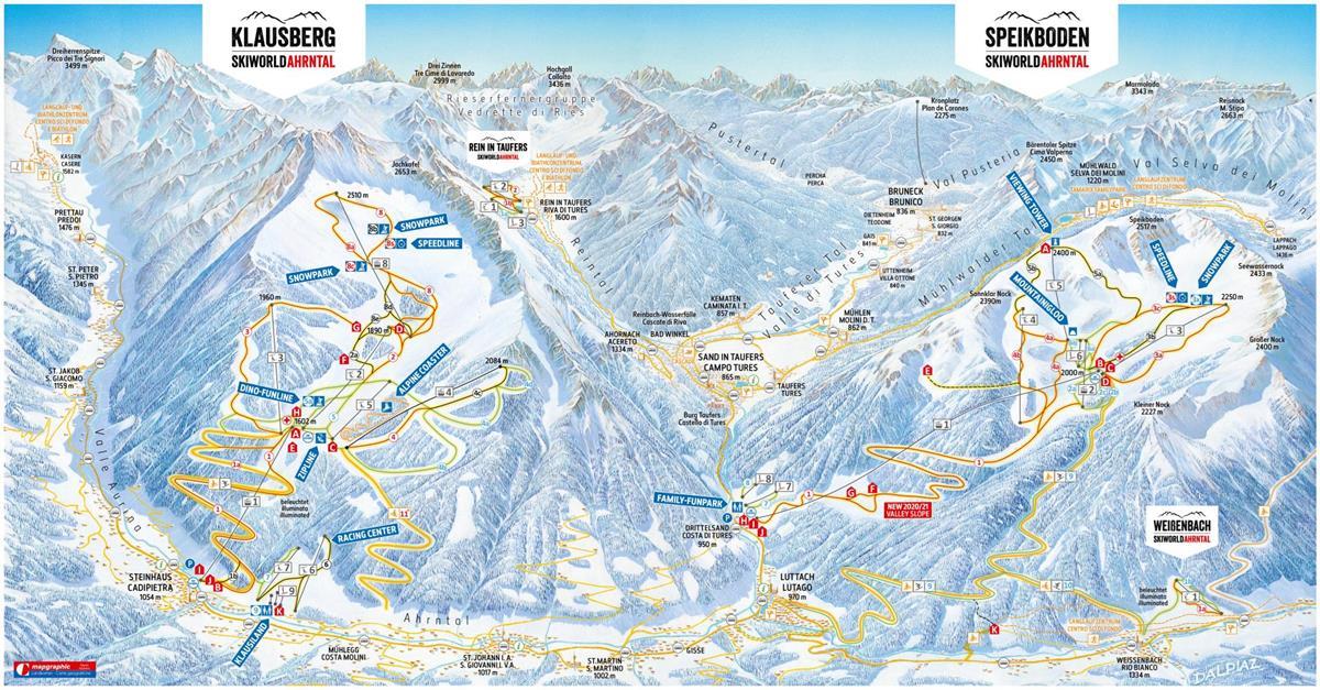 skiworld-ahrntal-panorama-karte-2020-21-high