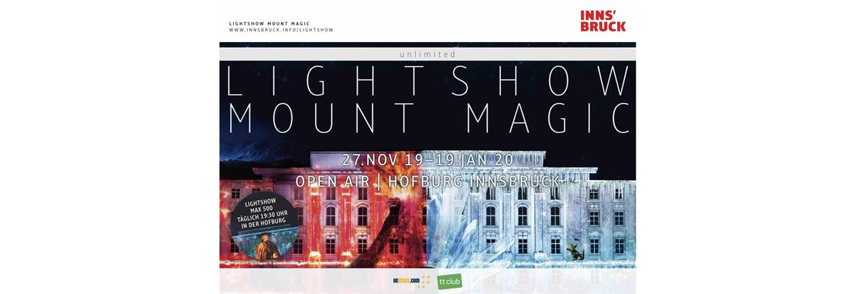 lightshow-max500-c-tvbi