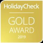 award-gold-2019