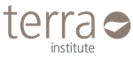 terrainstitute-logo