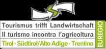 logo-ttl