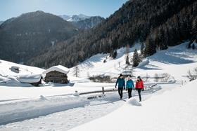 IDM Südtirol_Alex Moling (4)