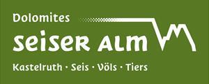 2019-seiser-alm-logo-lokal-rgb