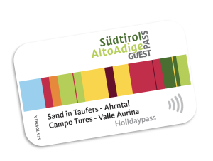 holidaypass-layout-neu-2020