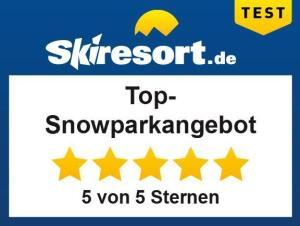 top-snowpark