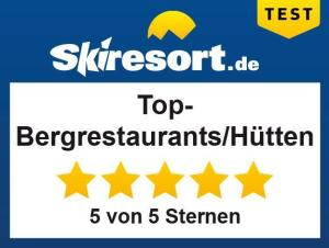 top-bergrestaurants