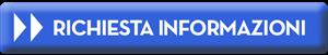 Richiesta-informazioni
