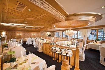 Restaurant_Wellness_SPA_Resort_Suedtirol