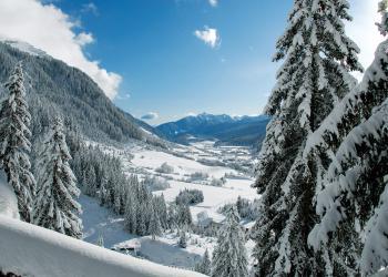 winter-text-23