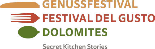 genussfestival-dolomites-logo-4c