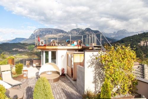 Mountainbike und Yoga in Südtirol 12.10.18-5853