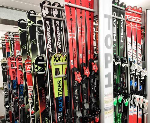 ski-rent-kronplatz