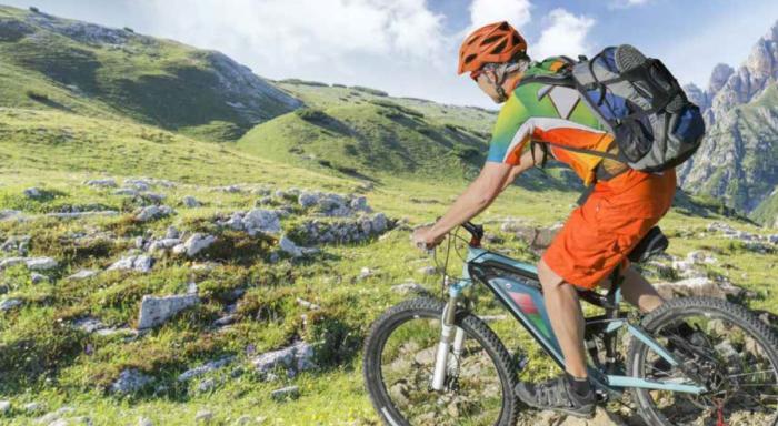 e-bike-foto