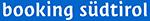 booking-logo-de