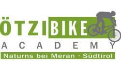 oetzi-bike-academy-logo