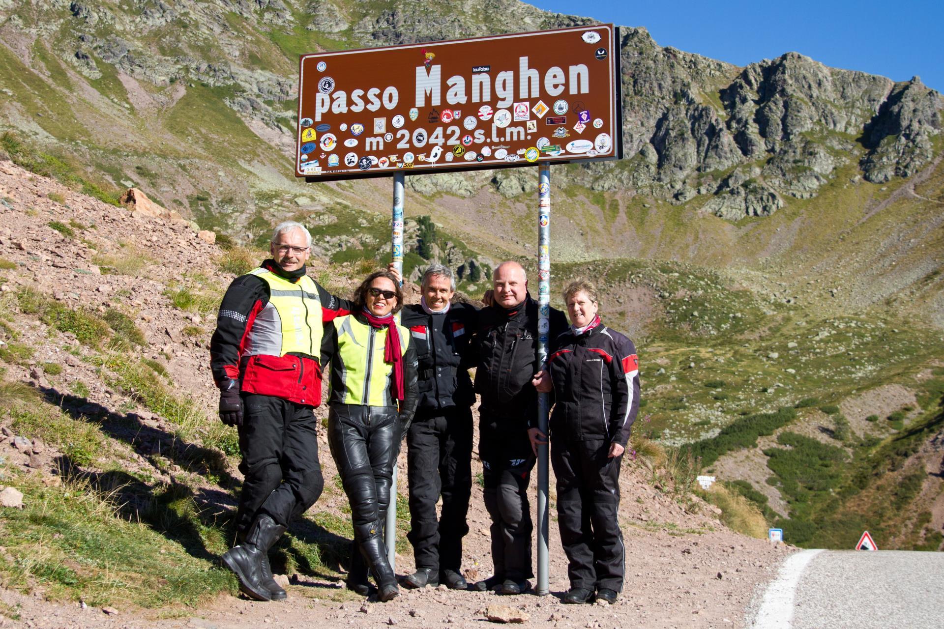 motorradtour-crucolo-manghenpass-27-08-12-9016